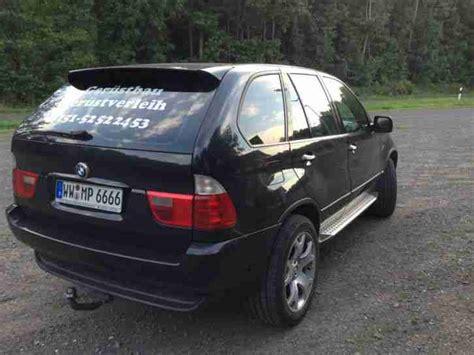 Auto Zu Kaufen Gesucht by Bmw X5 Gebraucht Bmw X5 Gebraucht Zu Kaufen Gesucht Bmw