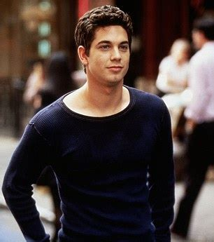 12 Valance Adam Garcia Is A Shadow Of His Former Self As He Attends