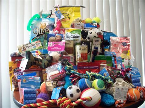 ross medical in lansing gathers pet supplies for capital