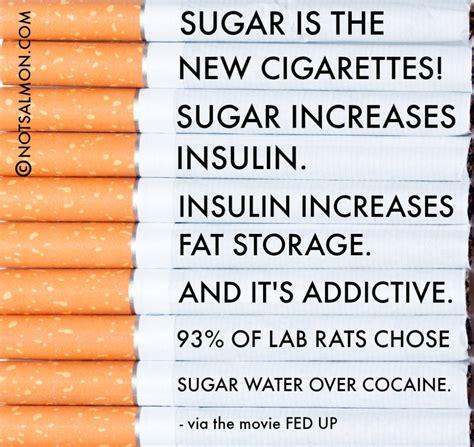 Medicine Sugar Detox by Essay How Sugar Addiction Is Like Addiction Click