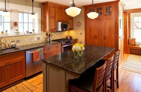 the cozy impression of counter catchy granite counter tops for exclusive kitchen