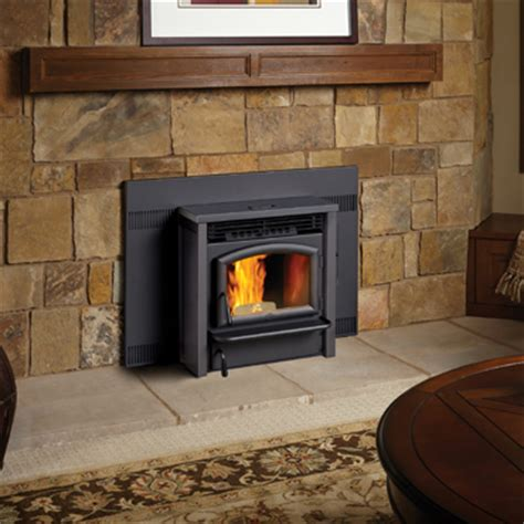 Wood Pellets Fireplace Insert by Agp Pellet Stove Insert Lopi Stoves