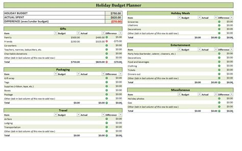 Or Budget Home Renovation Budget Spreadsheet Excel Renovation Spreadsheet Template General Contractor