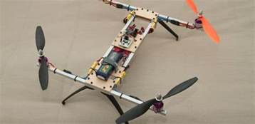 diy drone arduino quadcopter diy project skilled flyer