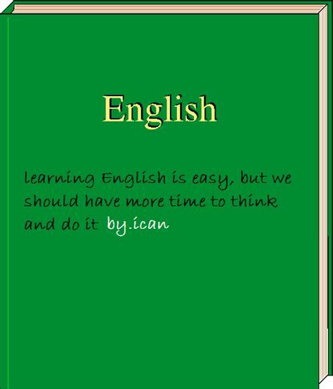 cara belajar bahasa inggris dengan cepat 171 berbagi manfaat cara mudah belajar bahasa inggris tanpa grammer dan