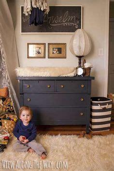 moody neutrals 5 ways with neutrals housetohome co uk grey neutral nursery design by natalie ann photography