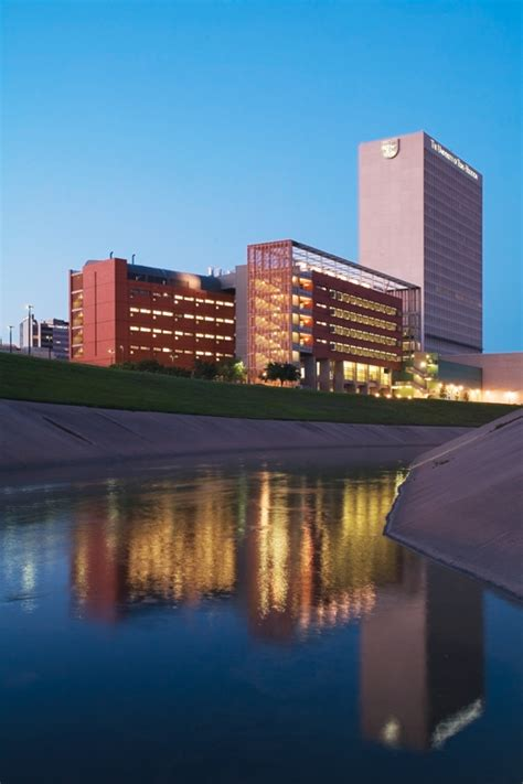 Ut Part Time Mba Houston by Home Imm Uthealth