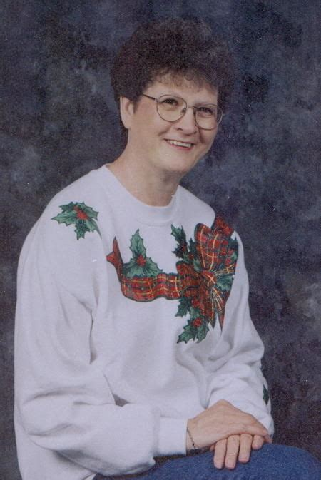 nancy carpenter obituary port neches legacy