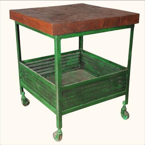 kitchen cart table photo 5 kitchen ideas