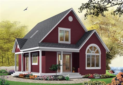 cool houses plans coolhouseplans com plan id chp 28554 1 800 482 0464