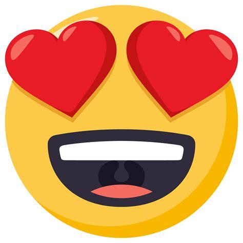 imagenes del emoji enamorado im 225 genes de emojis para imprimir jugar y decorar