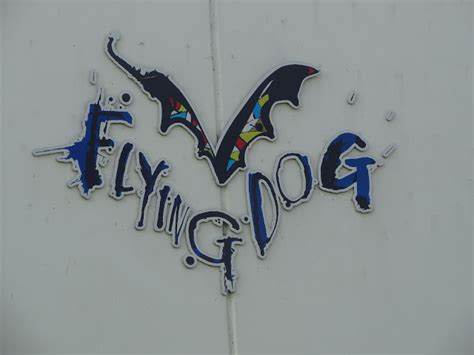 flying brewery tour shegogue brew flying brewery tour