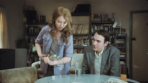 film lucy recensie recensie sleeping beauty review op filmtotaal nl