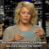 what does gif format mean chelsea handler saying mean things about celebrities