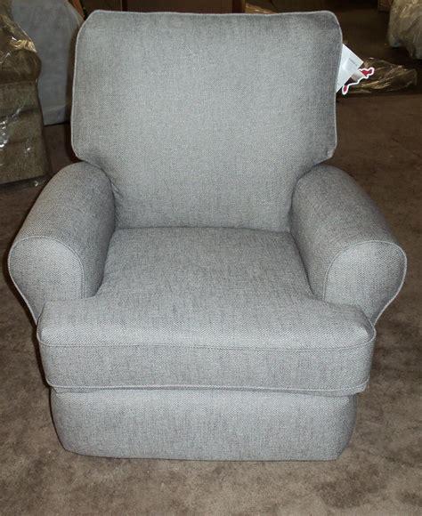 tryp recliner barnett furniture best home furnishingstryp recliner