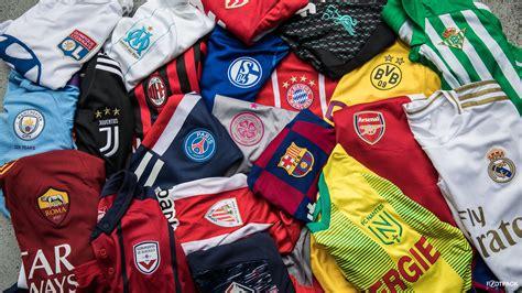 maillots de foot arts  voyages