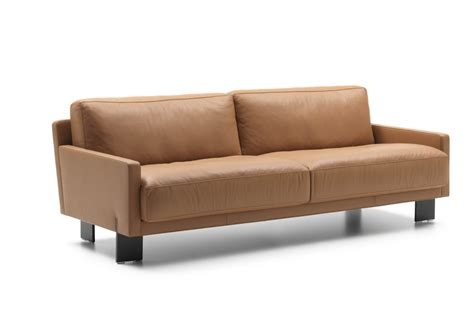 ds 77 3 seater by de sede stylepark