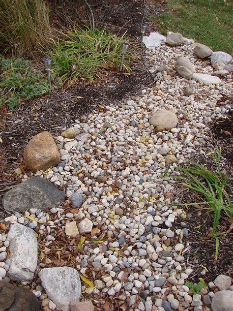dry stream bed how to build a dry stream bed state by state gardening