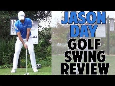 golf swing secrets revealed 1185 best images about golf 1 set up swing on pinterest