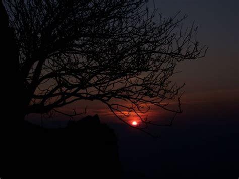 imagenes de paisajes hermosos de buenas noches buenas noches fotos de paisajes