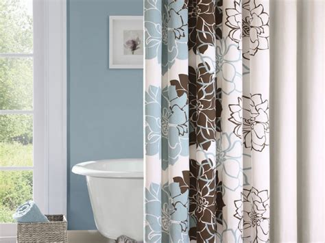 Clever Shower Curtains Beautiful Of Remarkable Bathroom Shower Curtain Sets And Clever Pics Beautiful Bathroom Shower