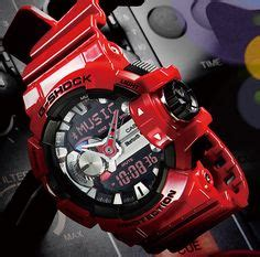 Now On Model Jam Tangan Sport Casio Gshock Premium D Limited 1 timepieces on g shock s watches and