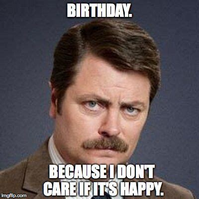 Birthday Meme Generator - 2926 best happy birthday images on pinterest birthdays