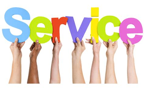 Best Help Desk Software Customer Service Cloud Center Software Vocalcom
