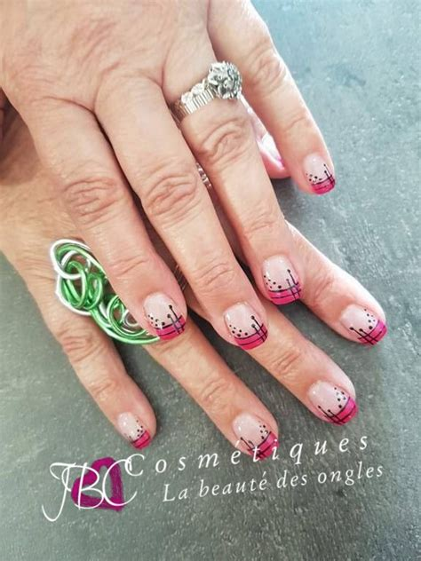 Album Photo Ongles En Gel by Album Photo Ongles En Gel Free Ongle Gel Uv Paillets With