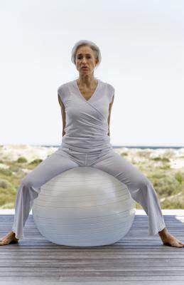 develop  obliques fitness fitness senior