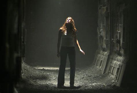 return to house on haunted hill return to house on haunted hill stills amanda righetti photo 3090689 fanpop