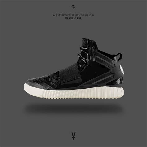 yeezy basketball shoes should kanye west design yeezy adidas basketball shoes
