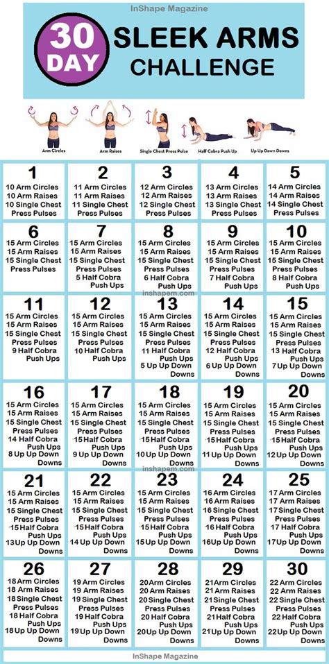 30 day bench press challenge best 25 womens chest exercises ideas on pinterest chest
