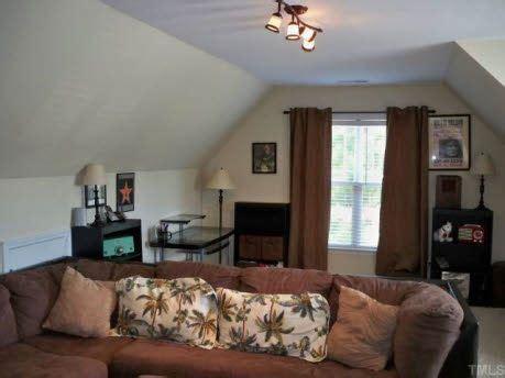 garage with bedroom above bonus room over garage for the home pinterest