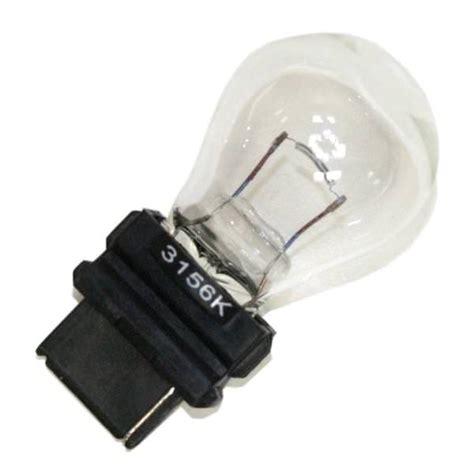 12 volt automotive light bulbs halco 65032 miniature automotive light
