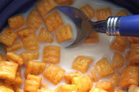 captain nutritional facts captain crunch bites nutrition facts nutrition and dietetics