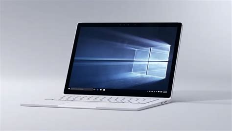 Laptop Microsoft Surface Book early surface book owners reporting gpu display related issues blogparser