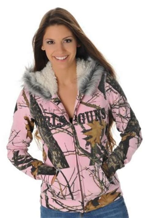 mossy oak pink camo clothing a won exclusive present ideas for the outdoor
