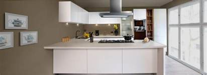 sleek kitchen designs modular kitchen designs sleek the kitchen specialist sleek kitchens mumbai