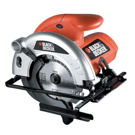 black and decker small circular saw black decker cd601 circular saw 1050 watt 240 volt only