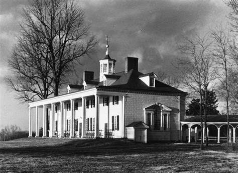 mount vernon historical images