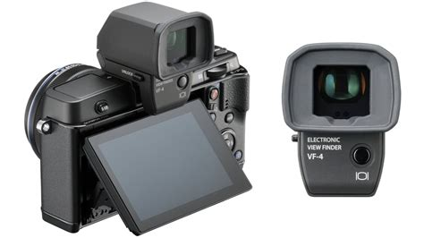 mirrorless viewfinder gizmodo buying guide mirrorless cameras explained