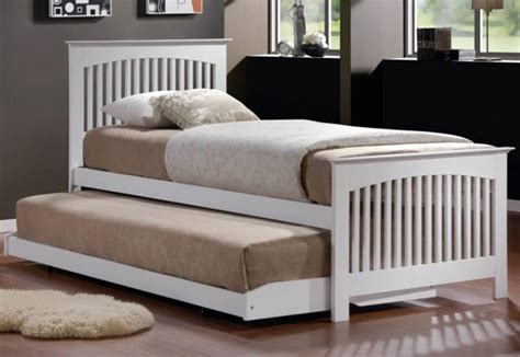 White Bedroom Furniture Toronto Birlea Furniture Toronto Guest Bed White Finish Hideaway Bed Pull Out Guest Bed Package