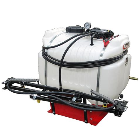 point sprayer  gallon agri supply