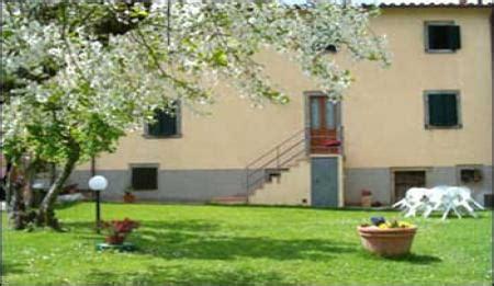 agriturismo santa fiora agriturismo appartamenti e casa vacanze in santa fiora