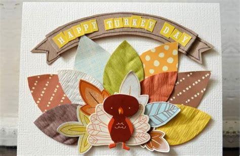 como decorar un pavo para thanksgiving modelos de tarjetas de accion de gracias thanksgiving