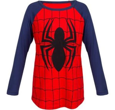 Raglan Scary Pumpkin 12 Ordinal Apparel child spider sleeve shirt city canada