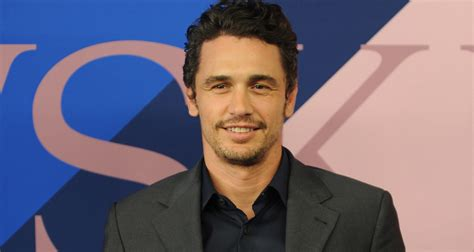 james franco james franco in talks to join the ballad of buster