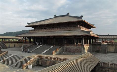 ancient roofs why are most ancient roofs curved upward quora