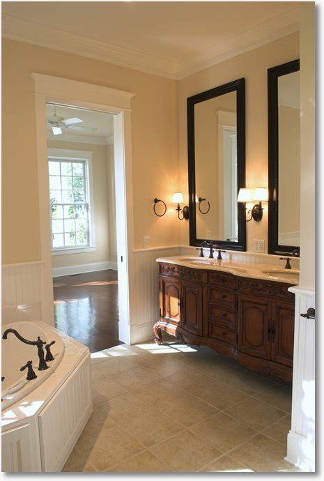 bathroom trim ideas 10 bathroom remodeling ideas in one picture